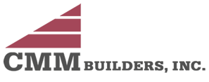CMM Builders - New Construction